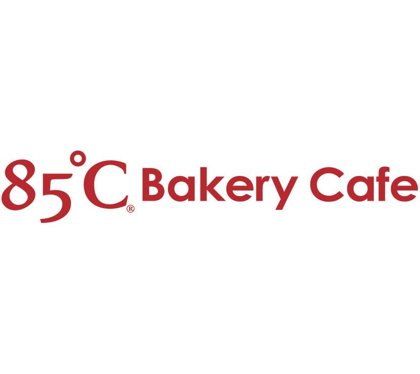 85c Bakery l 10$ l GiftCard